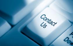 contact-us.thumb